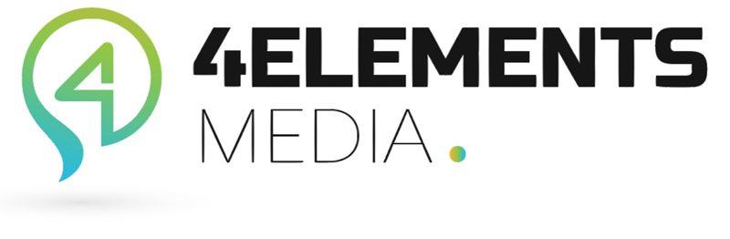 4Elements Media