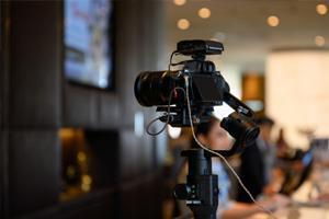 livestream foto5